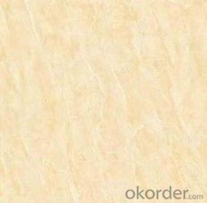 STOCK OFFER Polished Porcelain Tile CMAX 0343