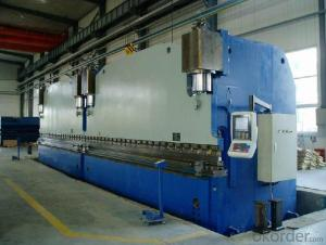 W11S NC Plate Rolling Machine,roll plate bending machine,metal rolling machine