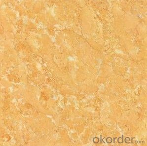 STOCK OFFER Polished Porcelain Tile CMAX 0353