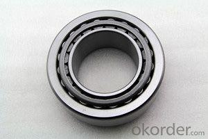 32236 Tapered Roller Bearigs Single Row Bearing