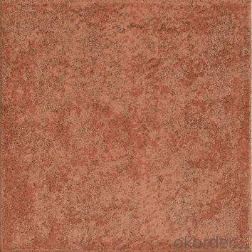 Glazed Floor Tile 300*300mm Item No. CMAXE3861