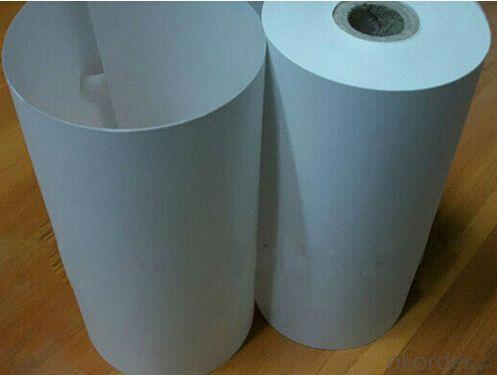 110mm*20m Ultrasound Thermal Paper Rolls Upp-110s