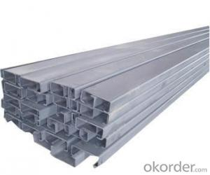 High quality PVDF Aluminium composite sandwich panel ACP panel