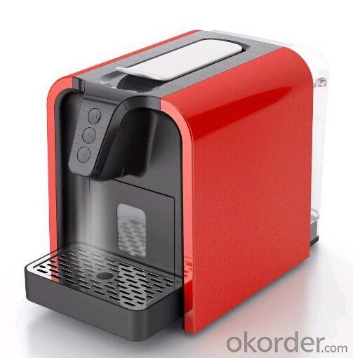 Buy 2015 New Lavazza Espresso Point Capsule Coffee Machine