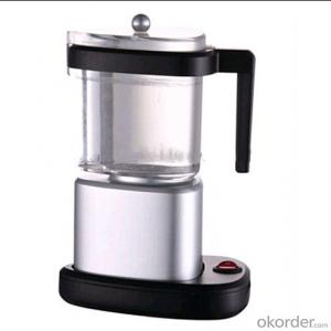 low wattage electric appliances coffee maker electric italian coffee maker espresso coffee maker
