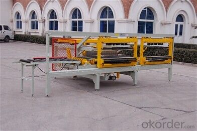 Automatic Wet Brick Cutting Machine with best price