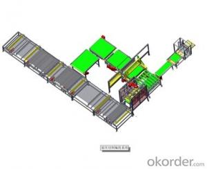 excellent wet brick cutting system with best price