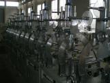PS photo frame making machine/EPS Photo Frame Extrusion equipment