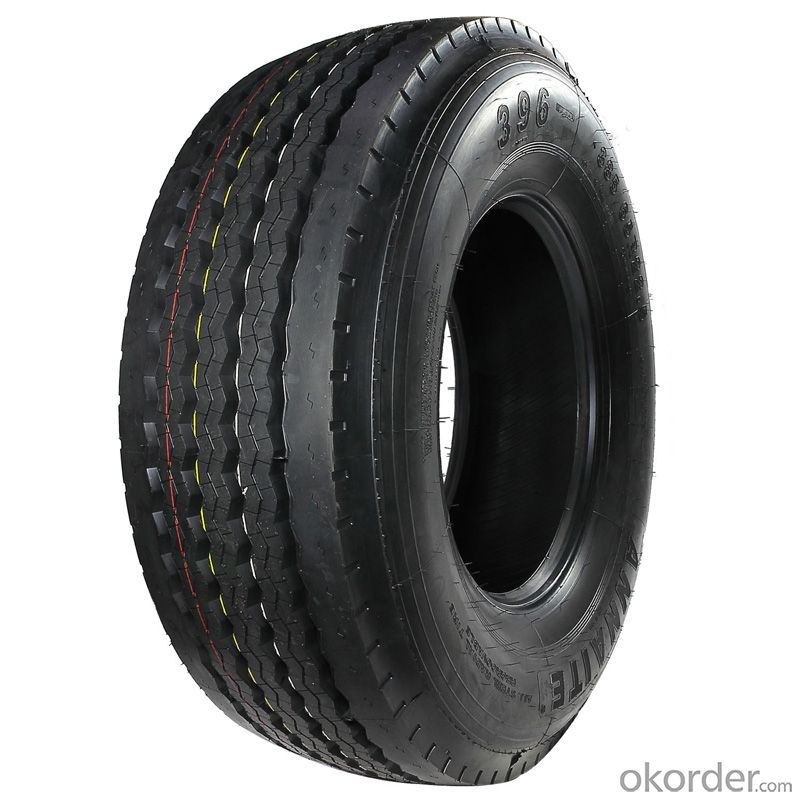 Truck Tire 11R22.5 hot sale fast delivery