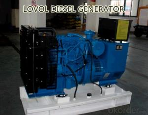 Product list of China Lovol Engine type (lovol)