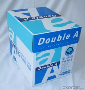 A4 Paper Manufacturer Copy Paper/Factory A4 Copier Paper/Photocopier Paper A4/A4 Office Paper