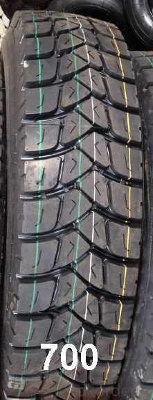 11r 22.5 truck tires, EMPIRE TIRE,Chao Yang TIRES