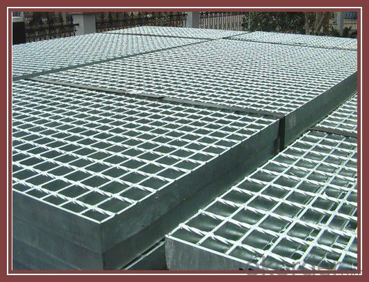 Buy Anti Corrosion And High Strength Aluminum Alloy