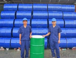 Epoxy Plasticizer replace DOP/DBP For PVC