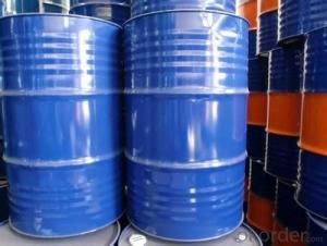 Best Price for DOP Used for PVC Chemical Industrial ESBO
