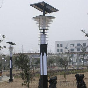 LED     Solar       Garden     Lights JMTT-010