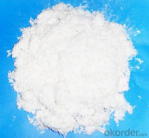 Food Grade CMC Carboxymethyl Cellulose FVH6-A1
