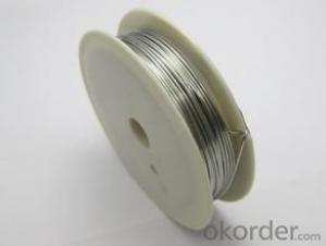 Silver Plating Copper Wire Silver Magnet Wire