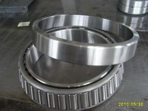 33112 Tapered Roller Bearigs Single Row Bearing