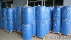 Hot Sale Epoxy Plasticizer replace DOP/DBP Environment plasticizer