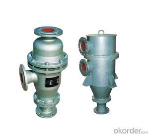 Zhongmei brand SPB50-120 vacuum water jet pump