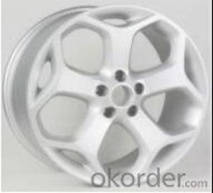 Super fashion great quality for car tyre wheel Pattern 520