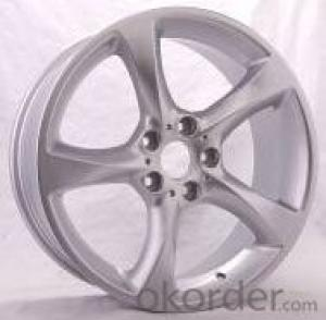 Super fashion great quality for car tyre wheel Pattern 540