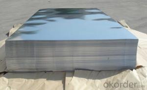 276 304 stainless steel,stainless steel sheet,stainless steel plate