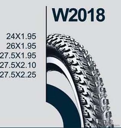 excellent quality tyres for bicycle using W2018