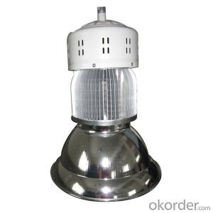 LED Indoor Highbay Lights   JMGK-120