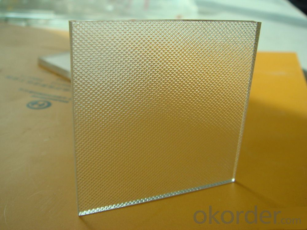 Ultra Clear Float Glass, Tinted Reflective Glass,Mirror