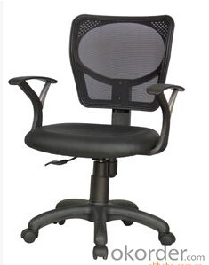 New Design Racing Office Chair Genuine Leather/Pu CN04G