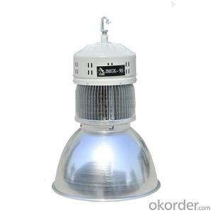 LED Indoor Highbay Lights  JMGK-90