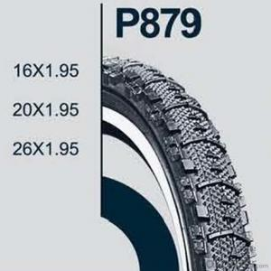 excellent quality tyres for bicycle using P879