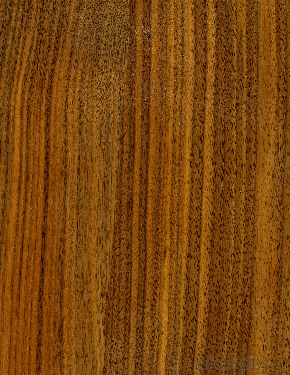 Wood Grain Laminate ~ Buy high pressure laminate hpl decorative exterior board
