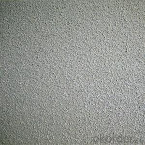ceiling board mineral fiber  Gypsum board The keel Mineral wool ceiling