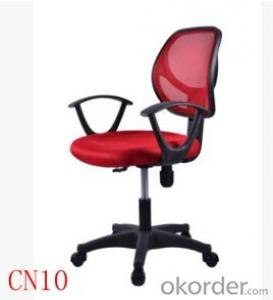 New Design Racing Office Chair Genuine Leather/Pu CN10