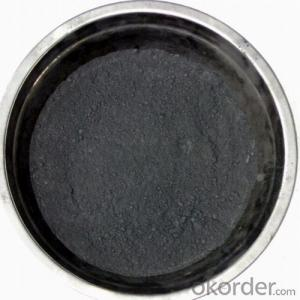 high quality carbon additive(graphite powder)