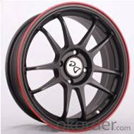 Super fashion great quality for car tyre wheel Pattern 531