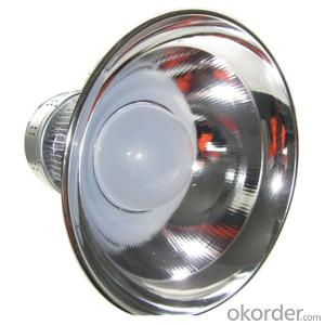 LED Indoor Highbay Lights  JMGK-150