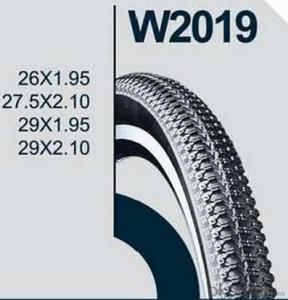 excellent quality tyres for bicycle using W2019