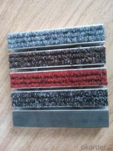 Door Mats, Environment-friendly,Various Sizes