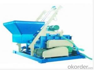 Pallet Pusher,simple and convenient to operate and maintain
