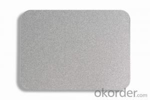 Good Quality ACM / Alucobond / Aluminum Composite Panel
