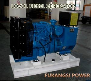 Product list of China Lovol Engine type (lovol)FKS-L42