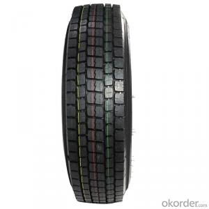 Truck Tire 1100R20  All steel radial, first class quality guaranteed