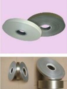 electric machine mica tape for Fire-resistant wire & cable