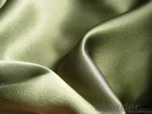 TR SAND-WASH.CORDUROY FABRIC W005/20x300D 108x58