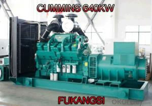 Product list of China Lovol Engine type (lovol)106