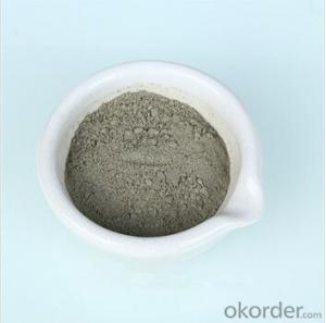Antifreezing admixture water reducing agent concrete additives